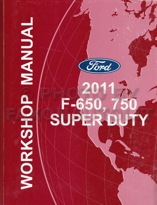 2011 ford f750 fuse diagram 2011 image wiring diagram 2011 ford f 650 and f 750 super duty truck wiring diagram manual on 2011 ford