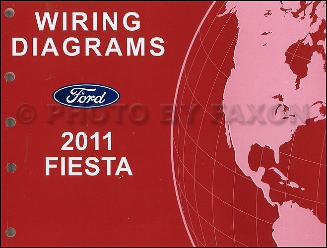 2011FordFiestaOWD 2011 ford fiesta wiring diagram manual original ford fiesta 2002 wiring diagram at mifinder.co