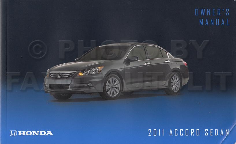 2008 2012 Honda Accord V6 Repair Shop Manual Original 2