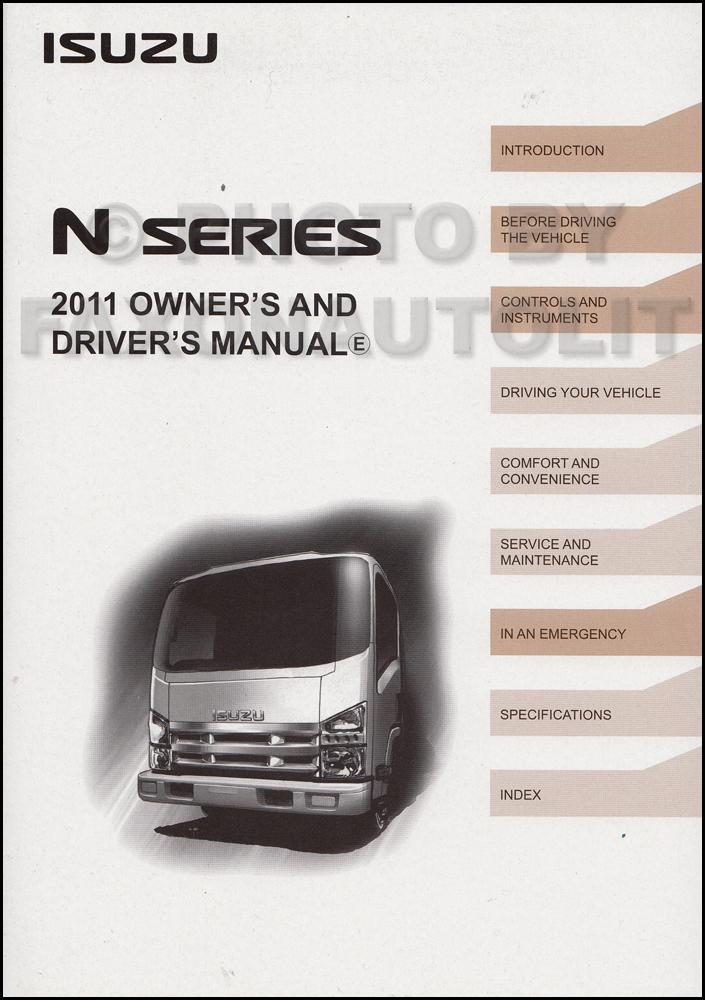 isuzu npr service manual 2003 how to and user guide instructions u2022 rh taxibermuda co 2006 gmc w4500 owners manual 2007 gmc w4500 owners manual
