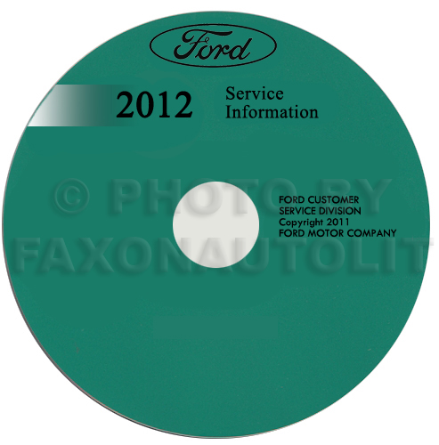 ford f53 service manuals shop owner maintenance and repair faxon 2012 ford f53 motorhome and f59 repair shop manual on cd rom original