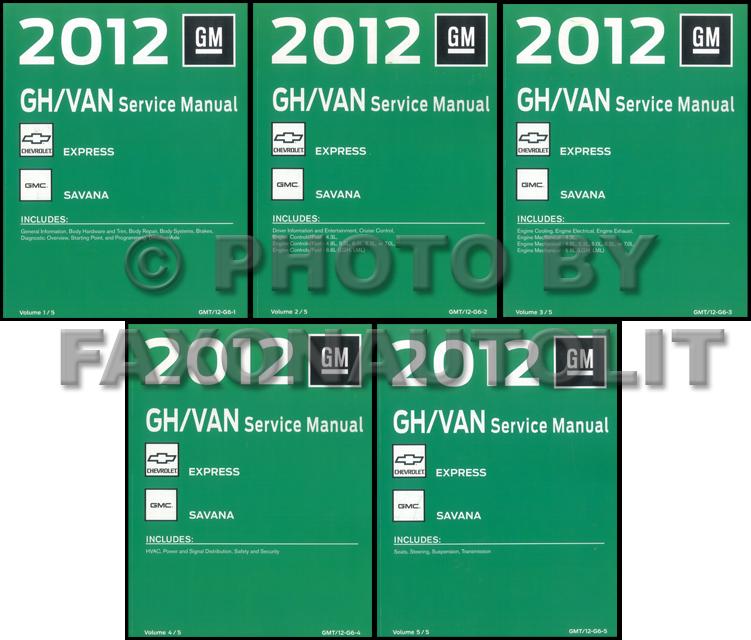 search rh faxonautoliterature com 2006 chevy express service manual chevy express service manual ebook