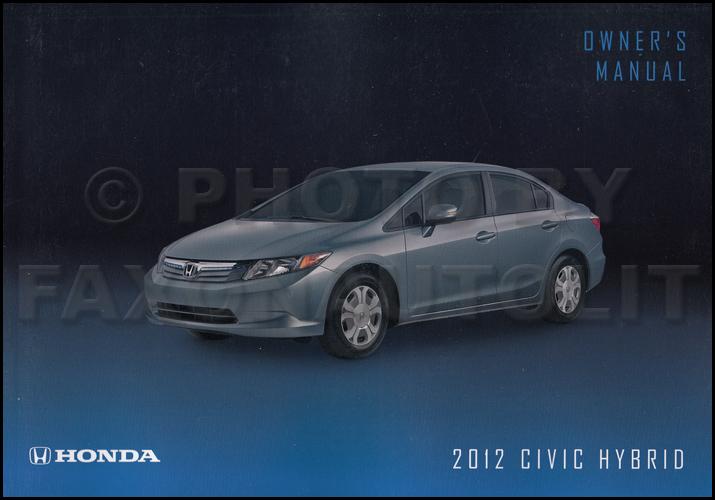 Info car and manual service manual for 2012 honda civic for 2017 honda civic owner s manual