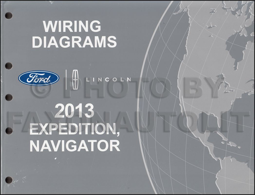 2013 ford expedition wiring diagram private sharing about wiring rh caraccessoriesandsoftware co uk 2004 ford expedition wiring diagram 2004 ford expedition wiring diagram