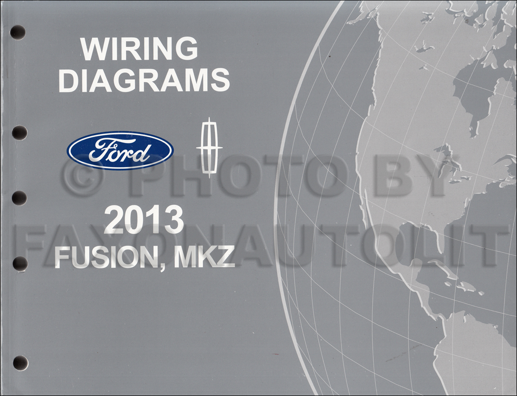 lincoln mkz wiring diagram lincoln printable wiring diagram 2015 lincoln mkz wiring diagrams 2015 home wiring diagrams source