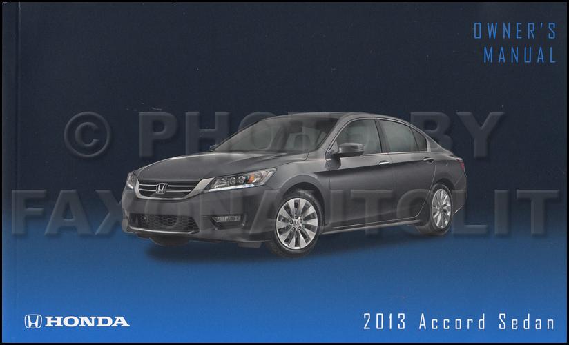 search rh faxonautoliterature com 2004 Honda Accord 2.4 Keihin Motor 2004 Honda Accord 2.4 Keihin Motor
