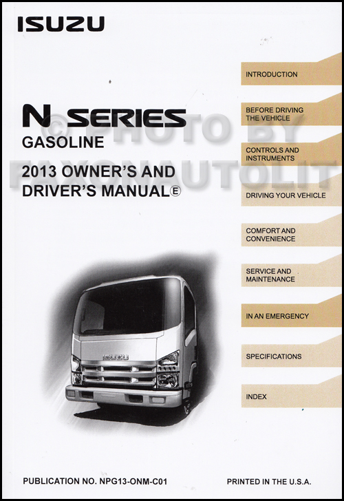 EST3 Installation and Service Manual