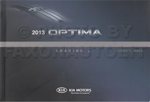 search rh faxonautoliterature com 2004 kia optima owners manual 2015 kia optima owners manual