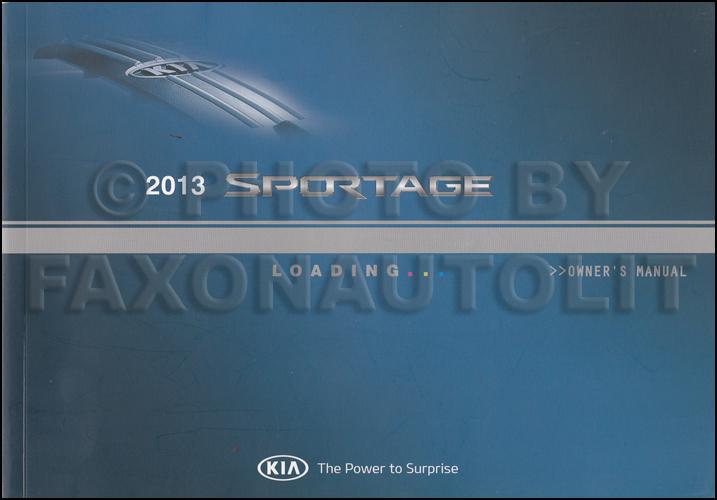 search rh faxonautoliterature com 2000 kia sportage service manual 2000 kia sportage service manual