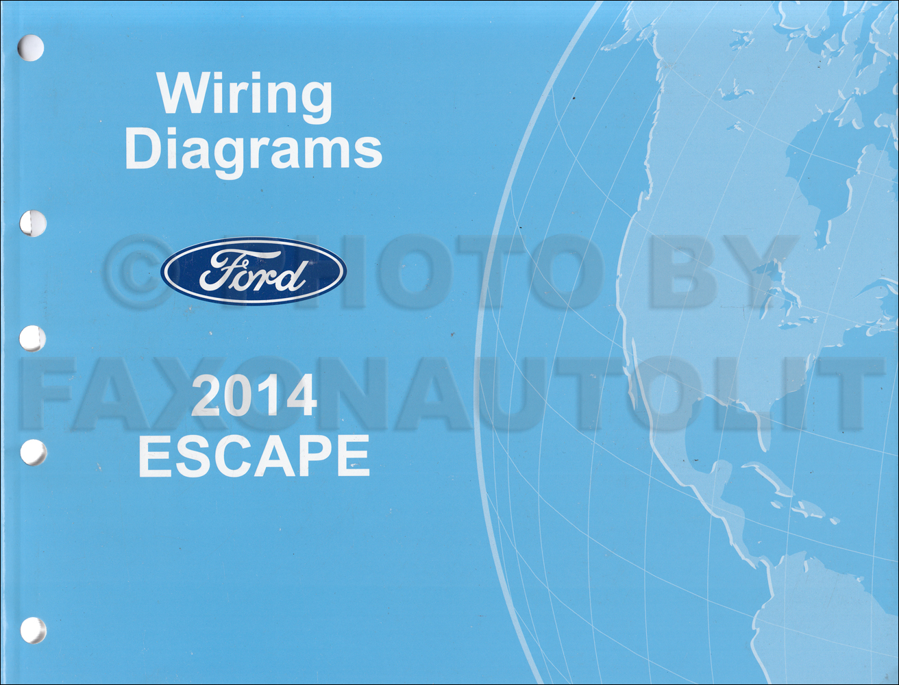 2013 Ford Escape Wiring Diagram - Wiring Diagram Featured  Ford Escape Wiring Diagram on 2011 honda accord wiring diagram, 2011 hyundai sonata wiring diagram, 2011 ford f-350 wiring diagram, 2011 ford super duty wiring diagram, 2003 ford excursion wiring diagram, 2008 ford mustang wiring diagram, 2011 dodge nitro wiring diagram, 2012 ford escape antenna, 2012 ford escape rear door latch, 2009 ford mustang wiring diagram, 2012 ford escape belt diagram, 2012 ford escape parts list, 2014 ford f150 wiring diagram, 2012 ford escape automatic transmission, 2012 ford escape xlt, 2010 ford mustang wiring diagram, 2011 buick lucerne wiring diagram, 2012 ford escape battery, 2012 ford escape seats, ford escape electrical diagram,