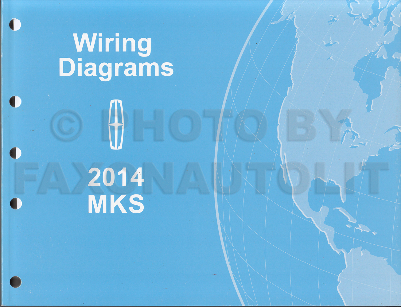 2014 Lincoln Mkx Headlight Wiring Diagram Content Resource Of 2009 Mks Fuse Box Search Rh Faxonautoliterature Com 2016 Headlights Reserve Settings