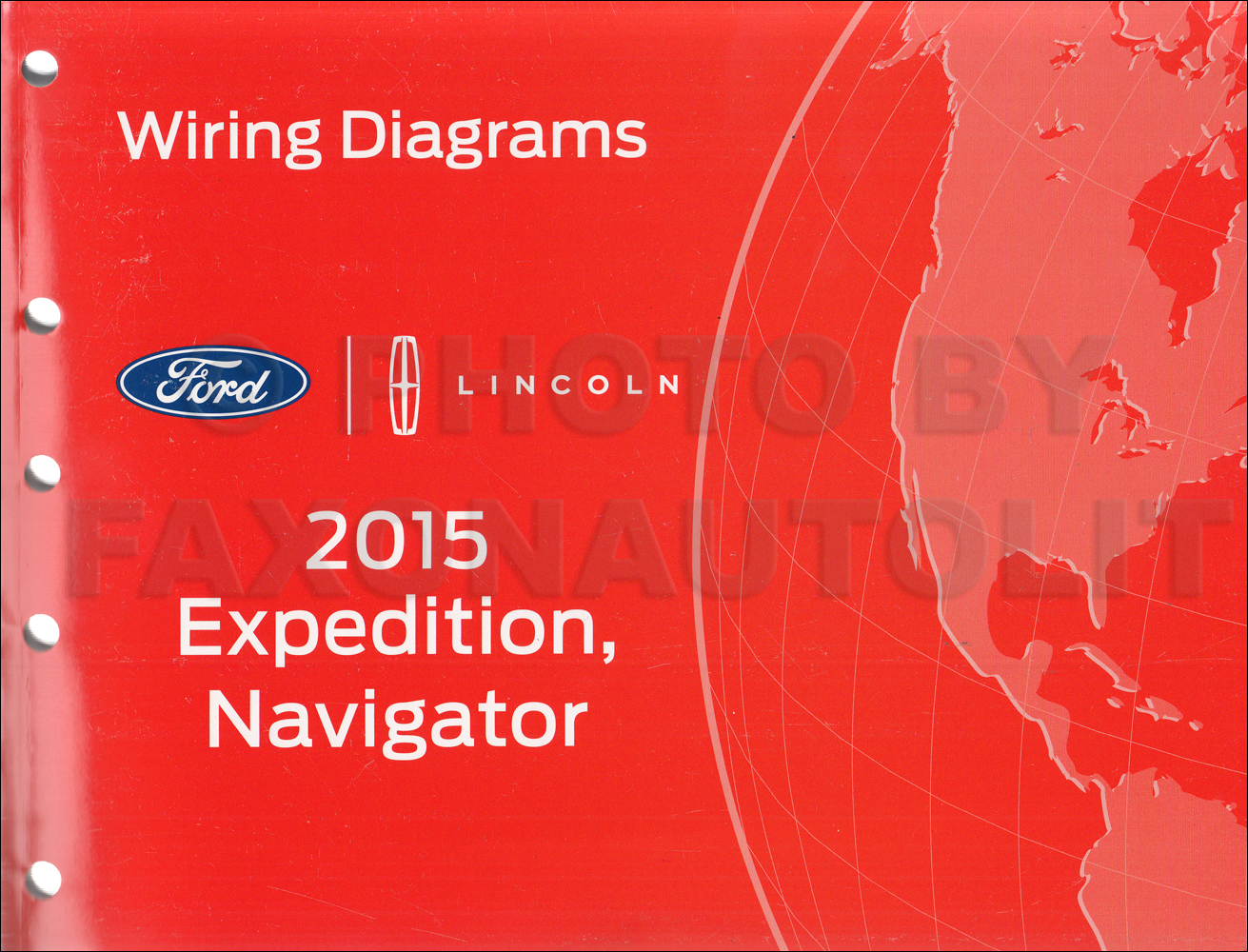 2015 expedition wiring diagram   30 wiring diagram images