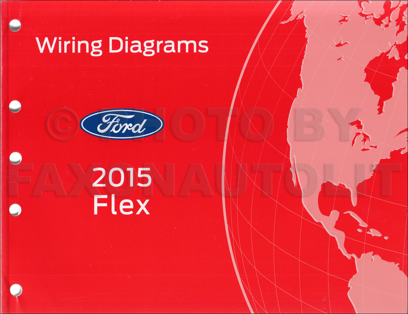 search on Ford Mustang Fuse Box Diagram for 2015 ford flex wiring diagram manual original at 1995 Ford Aspire Wiring Diagram