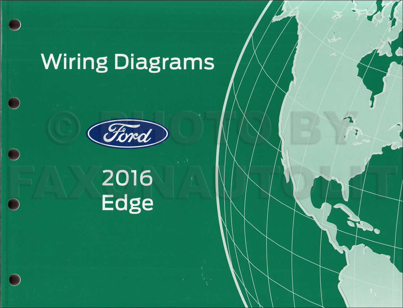 Fordedgeowd on 1937 Ford Truck Wiring Diagram For