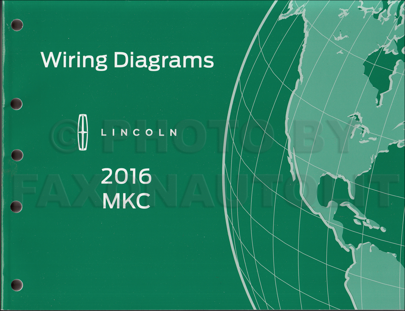 Lincoln Mkc Wiring Diagrams - Enthusiast Wiring Diagrams •