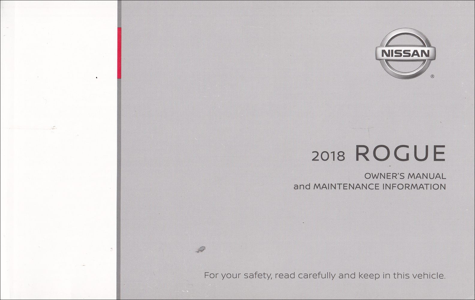 2018 nissan rogue owner s manual original rh faxonautoliterature com nissan rogue owners manual 2016 nissan rogue owners manual 2016