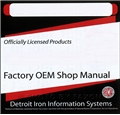 1971 Chevy CD-ROM Shop, Overhaul & Body Manual, plus Parts Book