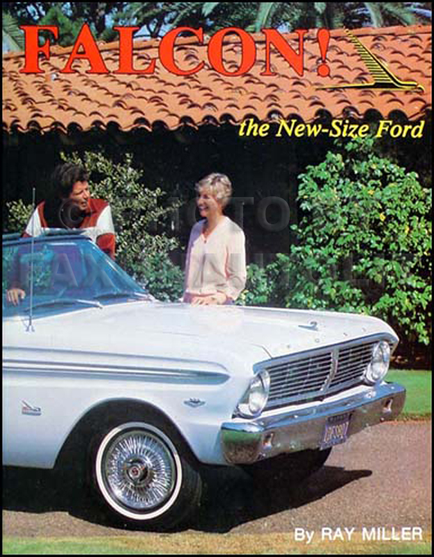 Wiring Diagram Likewise 1962 Ford Falcon Wiring Diagram Further Ford