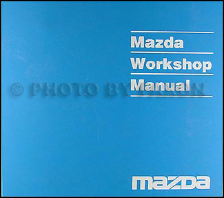 2000 mazda protege repair shop manual original rh faxonautoliterature com 2000 Mazda MPV Engine Diagram 2001 Mazda MPV