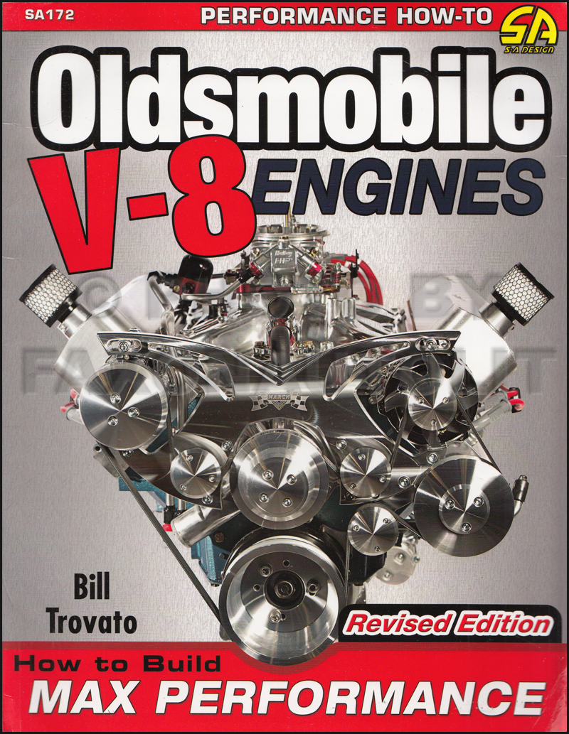 307 v8 engine diagram most searched wiring diagram right now • oldsmobile 307 v8 engine diagram wiring library rh 62 ceki899 co 305 v8 engine 1967 chevy