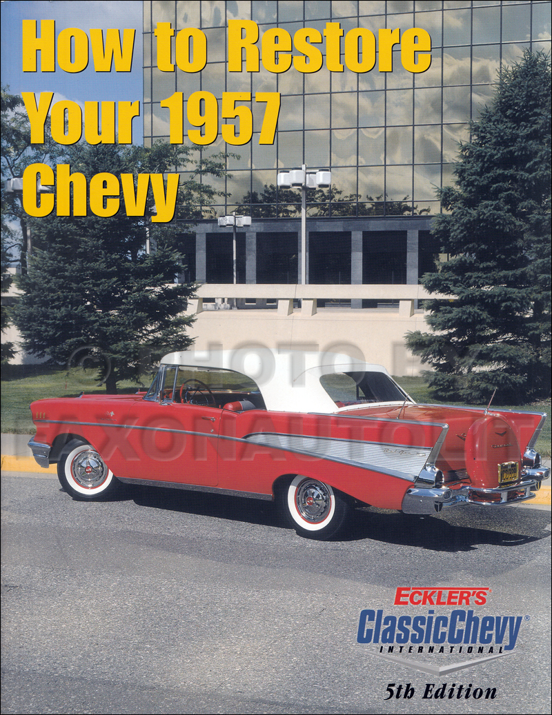 1957 Chevy Truck Wiring Diagram Likewise 1957 Chevy Bel Air Wiring