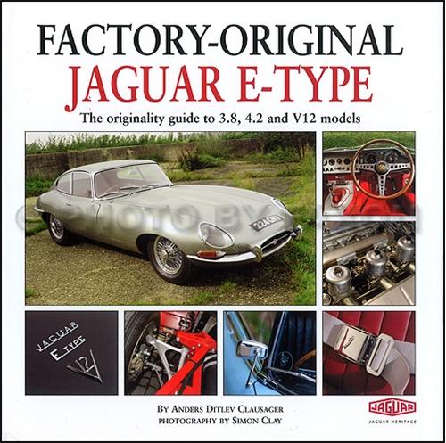 2003 jaguar s type owners manual pdf