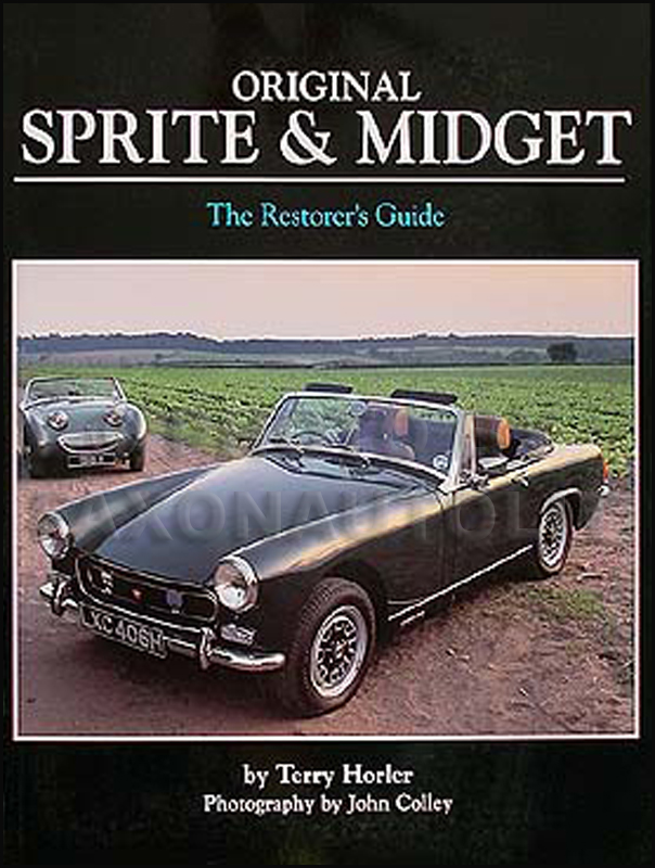 Sexting panties mg midget mark iv diagram