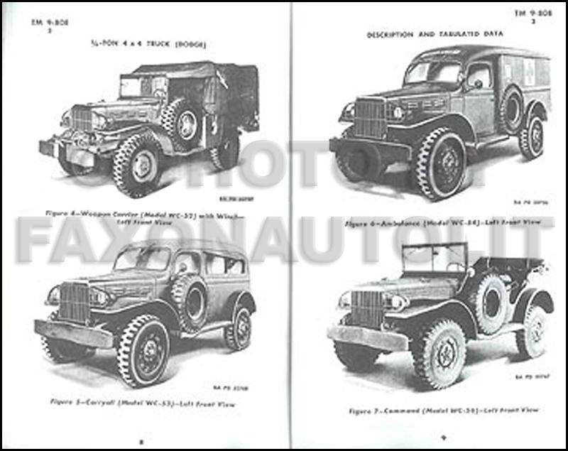 1946 dodge wc pickup wiring diagram trusted wiring diagram u2022 rh soulmatestyle co 1947 dodge pickup wiring diagram