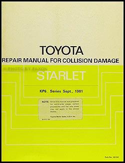 1984 toyota starlet wiring diagram manual original Internet of Things Diagrams starlet wiring diagrams