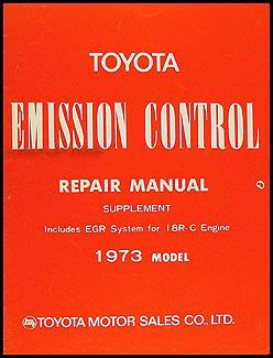 search rh faxonautoliterature com 2002 Toyota Sequoia Fuel Filter Car Repair Manuals