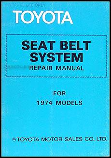 1968 1979 toyota corolla 3k c engine repair shop manual swarovskicordoba Image collections