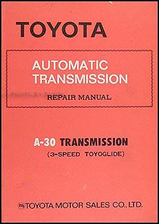 Toyota00400 98075 1977 toyota pickup truck electrical wiring diagram original  at money-cpm.com