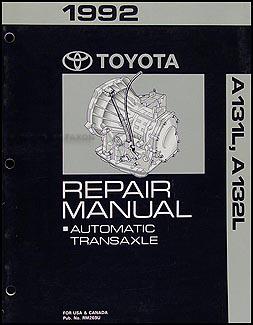 New Motor Transmission Mount Black 1236315020 Toyota Corolla 92 91::