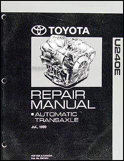 2004 toyota celica gts manual