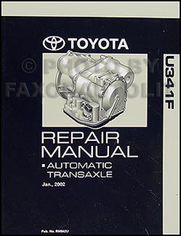 ToyotaRM942U 2003 2006 toyota matrix 4wd automatic transmission overhaul manual 2003 toyota matrix wiring diagram at reclaimingppi.co